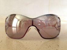 Comprar gafas de sol de segunda mano Página 181 Chicfy