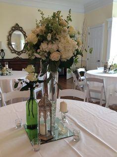 thompsonhouseandgardens.com flowersbyon.com 9oaksfarm.com