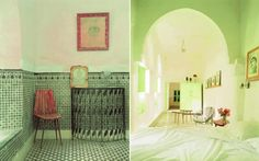vincent-leroux-interior-photography