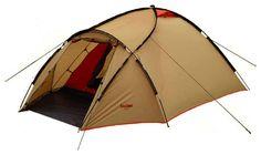 Coleman Caucasus 3 Tent 2019 Tente Vert