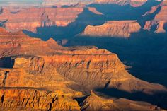 Nature, culture and history at Grand Canyon National Park par QT Luong
