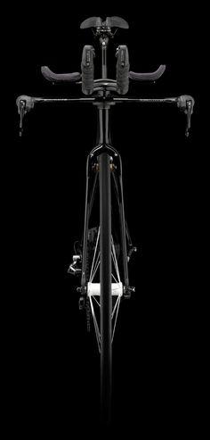 Trek Speed Concept & 650B