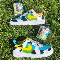 White Nike Shoes, New Nike Shoes, Nike Shoes For Sale, Nike Shoes Cheap, Nike Air Force 1 Outfit, Nike Shoes Air Force, Sneakers Nike Jordan, Shoes Boots Ankle, Sneakers Fashion Outfits