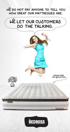 Available @ Simply Home located on the 4th floor of the Hickory Furniture Mart, Hickory NC ( www.simplyhomehickoryfurnituremart.com )  ...Visit this site to find the mattress that you have been dreaming of.
