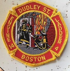 Boston-Fire-Dept-Patch