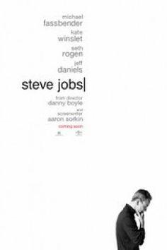 Teknoloji devi Apple şirketinin kurucusu ve 20. yüzyılın dahi isimlerinden Steve Jobs'ın yaşam öyküsünü yeni bir perspektif ile beyazperdeye aktaran filmin yönetmenliğini Oscar'lı yönetmen Danny Boyle üstlenirken senaryo Oscar Ödüllü Aaron Sorkin'e ait. Filmde Apple'ın kurucusu Steve Jobs'a Michael Fassbender; Macintosh'un eski pazarlama müdürü Joanna Hoffman'a ise Kate Winslet hayat veriyor. Steve Jobs'un bilge ve bir o kadar da hırslı yönünü izleyeceğimiz film Jobs'ın özel hayatına da el…
