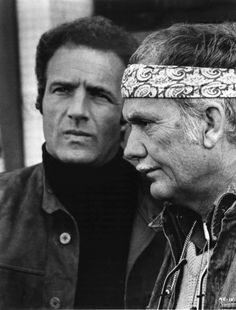 sam peckinpah wikisam peckinpah biographie, sam peckinpah photos, sam peckinpah best films, sam peckinpah imdb, sam peckinpah tv tropes, sam peckinpah ra the rugged man, sam peckinpah, sam peckinpah's salad days, sam peckinpah wiki, sam peckinpah quotes, sam peckinpah films, sam peckinpah lyrics, sam peckinpah straw dogs, sam peckinpah monty python, sam peckinpah best movies, sam peckinpah blu ray, sam peckinpah quentin tarantino, sam peckinpah wikipedia, sam peckinpah filmaffinity, sam peckinpah movies list
