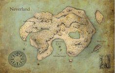 Super Ideas For Baby Boy Nursery Disney Peter Pans Neverland Map Neverland Map, Neverland Nursery, Peter Pan Neverland, Finding Neverland, Deco Disney, Disney Love, Disney Art, Disney Guys, Wreck This Journal