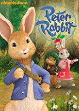 "PUTLOCKER®%%"" Peter Rabbit""# 【2018】 # MOVie. OnLine FULL ...WATCH & DOWNLOAD"