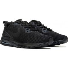 74 99 nike air max motion mens air max motion lw sneaker http