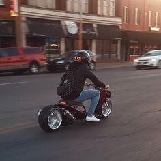 ⠀⠀⠀⠀⠀⠀ ⠀ ⠀⠀⠀⠀ ΛLΞX POOLΞ (@apoole_xxii) • Instagram photos and videos Grom Motorcycle, Custom Moped, Photo And Video, Videos, Photos, Instagram, Pictures