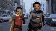 12 Meme contre Ben Affleck et son rôle du prochain Batman