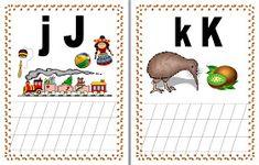 JUCARII PENTRU COPII: ALFABETUL IN IMAGINI Kids And Parenting, Activities, Comics, Character, Rome, Bebe, 1st Grades, Cartoons, Comic