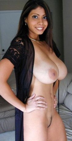 Share Middle eastern girls with big tits consider, that
