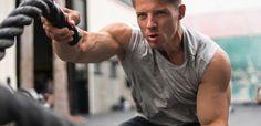 top 7 best cardio exercises to burn fat