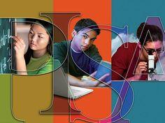 """Noticia que indica que la educación ya se está transformando: """"Por primera vez PISA medirá la capacidad de trabajar en equipo"""""""