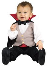 halloween costumes for infants Lil Drac Baby Infant Costume - Infant Large Lil Drac Baby Infant Costume - Infant Large This cute baby Dracula costume includes a jumpsuit a Batman Costume For Kids, Cute Baby Halloween Costumes, Batman Costumes, Mad Hatter Costumes, Superhero Halloween, Toddler Costumes, Cute Costumes, Halloween Fancy Dress, Halloween Kids