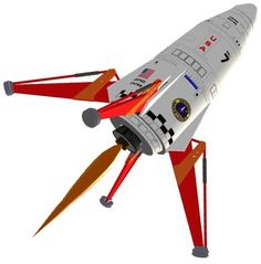 Fin Span Model Rocket Kits are rated by Skill Level. Model Rocket Motors and Igniters. The materials are primarily cardboard tubes, balsa or plastic fins and nose cone. Finishing Supplies like. Model Rocket Launch, Model Rocket Kits, Spacex Falcon Heavy, Rocket Motor, Rockets For Kids, Rocket Engine, Big Bertha, Launch Pad, Cardboard Tubes