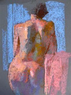Aline Ordman Art: Search results for figure