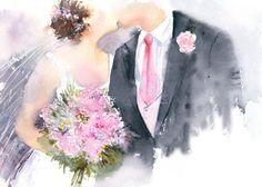 Rachel Mcnaughton - Wedding 1