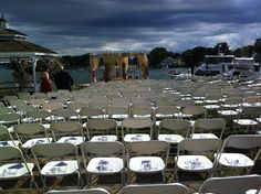 Indian Ceremony - Danversport Yacht Club - DJs by DM Productions Boston Wedding Venues, Greater Boston, Boston Area, Wedding Photos, Wedding Ideas, Yacht Club, Dj, Indian, Marriage Pictures