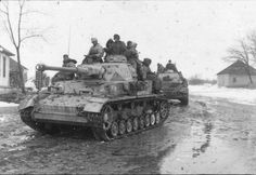 Original photos of Panzer IV's from SS Panzer Division Leibstandarte SS Adolf Hitler during the Third Battle of Kharkov, Feb-March 1943 Panzer Iv, Army Vehicles, Armored Vehicles, Luftwaffe, Germany Ww2, Military Armor, Tank Destroyer, Armored Fighting Vehicle, Ww2 Tanks