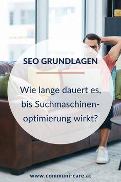 Wie funktioniert Suchmaschinenoptimierung und warum ist sie so wichtig? Wie lange dauert es, bis SEO wirkt? Was bedeutet Suchintention und was sind Nutzersignale? Im Blog erfährst du alles, was du über SEO wissen musst – einfach und verständlich erklärt. Content Marketing, Blog, Search Engine Optimization, Summary, Concept, Knowledge, Blogging, Inbound Marketing