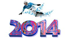 Winter Olympics 2014 | Sochi Winter Olympics 2014 Snowboarding Wallpaper Wide or HD | Sports ...