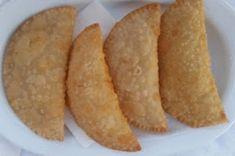 ΜΑΓΕΙΡΙΚΗ ΚΑΙ ΣΥΝΤΑΓΕΣ 2: Καλιτσούνια παραδοσιακά !!! Mexican Food Recipes, Sweet Recipes, Ethnic Recipes, Yummy Recipes, Eat Dessert First, Allrecipes, Sweet Tooth, Deserts, Yummy Food