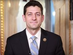 EXCLUSIVE– NUMBERSUSA PRESIDENT: PAUL RYAN 'TERRIFYING,' 'OPEN BORDERS SEEPS OUT OF EVERY PORE OF HIS BEING'