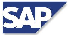 The Walldorf software company SAP AG brought the day before the proposed acquisition of e-commerce specialist hybris successful conclusion. SAP announced in early June announced its intention to acquire the Swiss software company. Dashboard Design, Big Data, Analyse Swot, Sap Hana, Linux, Sap Bi, Sap Netweaver, Le Cloud, Financial Accounting