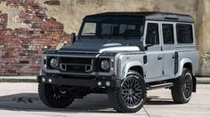DEFENDER A BEAUTY FOREVER