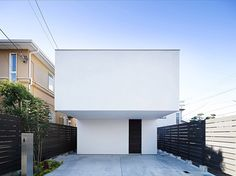 Gallery - Wave House / APOLLO Architects & Associates - 1