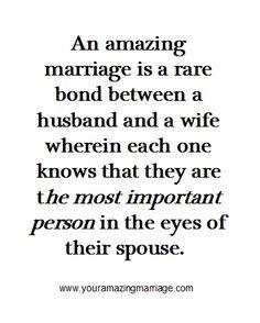 #amazingmarriage #marriage #forever