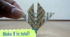 Origami for Everyone – From Beginner to Advanced – DIY Fan Origami Yoda, Origami Star Box, Origami Ball, Origami Fish, Easy Origami, Origami Boxes, Origami Paper, Origami Folding, Origami Instructions