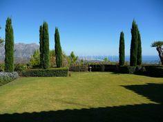 Inmaculate and peacefull Villa - Villa, La Zagaleta, Benahavis