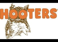 Valentine's Day Dining At Chain Restaurants: Hooters