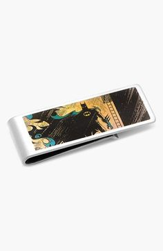 Cufflinks, Inc. Vintage Batman Money Clip available at #Nordstrom