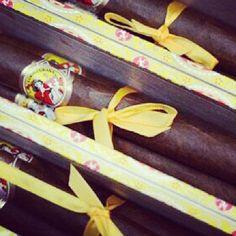 #nowsmoking #LadyLaGloria @lagloriacubana. A sunny #California #morningglory #morningcigar. Everyone have a #goodfriday #cigaroftheday #cigarlovers #stogies #cigaraddict #cigaraficionado #cigarstyle #cigartime #cigarlove #cigarlife #cigarians #cigarenvy #cigarsnob