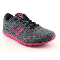 New Balance Womens Balance Gym, New Balance Shoes, Workout Gear For Women, Shoe Deals, New Balance Women, Kinds Of Shoes, Online Shopping Stores, Lace Up Shoes, Amazing Women