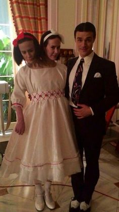 Bette/Dot & Dandy Mott. AHS Freak Show Ahs Cast, Anthology Series, Horror Show, Horror Stories, American Horror Story Freak, Evan Peters, Favorite Tv Shows, Finn Wittrock, Tv Series