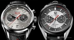 Carrera 80 and 1887, I'd take either!