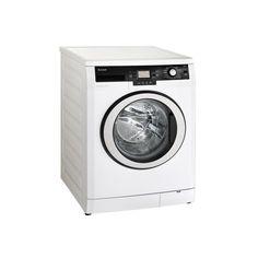 Arçelik 7103 CMK Çamaşır makinesi