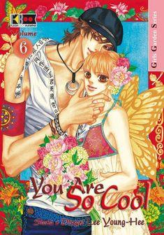 Sora, Shoujo, Bae, Cool Stuff, Anime, Style, Swag, Cartoon Movies, Anime Music