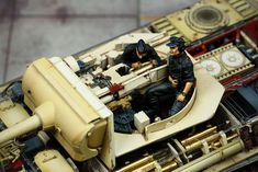 Panther, Model Tanks, Modeling, It Works, Interior, Bags, Room Interior, Handbags, Modeling Photography