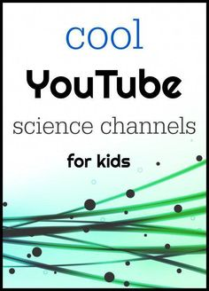 Parents have various reasons for choosing home schooling over traditional school teaching and one very evident reason is cost. But is it necessarily true that home schooling does not involve a lot of cost? Science Videos For Kids, Preschool Science, Science Classroom, Teaching Science, Science Education, Science For Kids, Science Activities, Kids Education, Science Fun