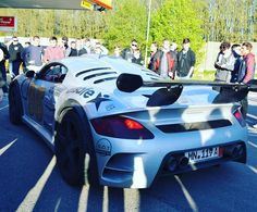 #gumball3000 #dublintobucharest #supercar #instacar #carenthusiast #petrolhead #emoticon #car #followers #subscribe #famous #icon #lifestyle #armytrix #loud #flamethrower #noisy #luxury #best #finest #automotive #luxury12 #ruf #porsche #luxury12lifestyle #instagram by luxury12lifestyle
