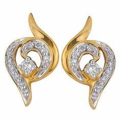 Diamond Jewelry   uncut diamond jewelry designs Diamond Jewelry Designs for You