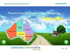 Need a Caravan Covers Online Shopping in Australia ?????? Check Our PDF https://www.scribd.com/doc/261214209/Caravan-Covers-Online-Australia-Shopping-Website