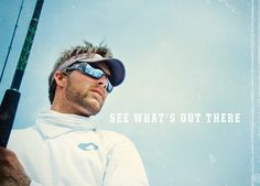 91fbb1b7b254 www.costadelmar.com #seewhatsoutthere Mirrored Sunglasses, Mens Sunglasses,  Lenses, Costa